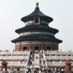 Are You Planning For China Tour from Nepal? Is china worth visiting?