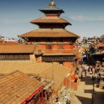 Everything you need to Know about Visit Nepal 2020