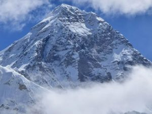 Everest Base Camp Trek / Kalapathar Trekking