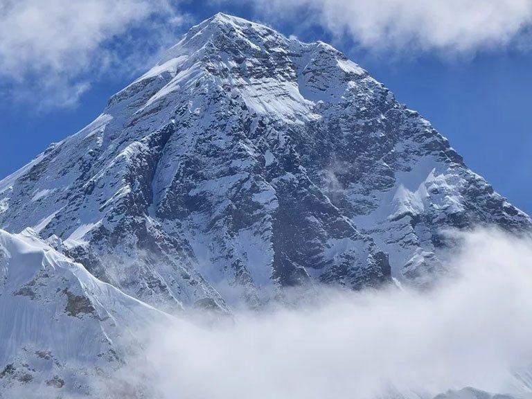 Everest Base Camp Trek / Kalapathar Trekking