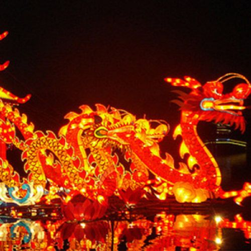 Know China Before You Take China Tour Package From Nepal