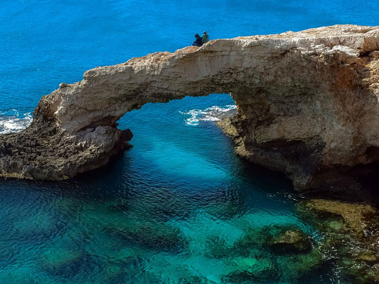The Best of CYPRUS